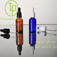 hot sale 2ml Glass vial for diagnostic reagent