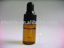 Glass Bottles,Dropper bottle ,Essential oil bottles.